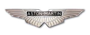 Aston_logo3_1940hr