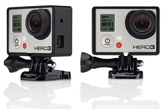 GoPro-HERO3-Black-Edition-5