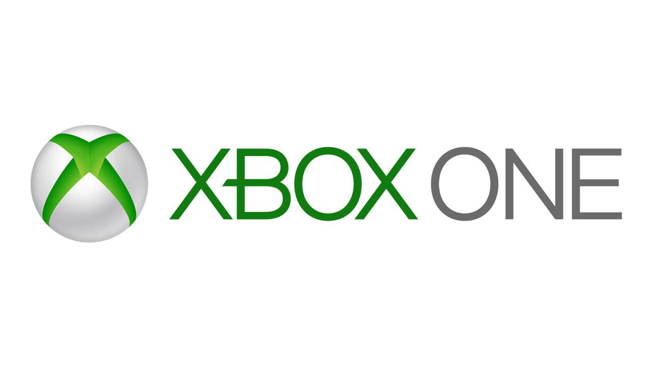 Xbox-One-